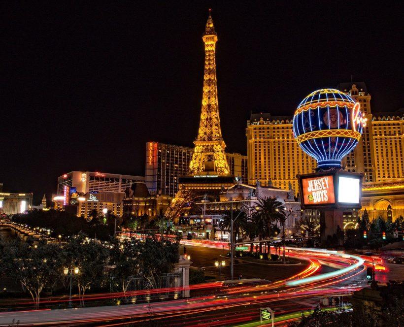 Site de casino en ligne avec bonus sans depot
